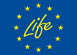 logo-programma-LIFE