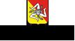 Dipartimento Regionale Sviluppo rurale e Territoriale - Regione Siciliana