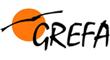 logo-GREFA
