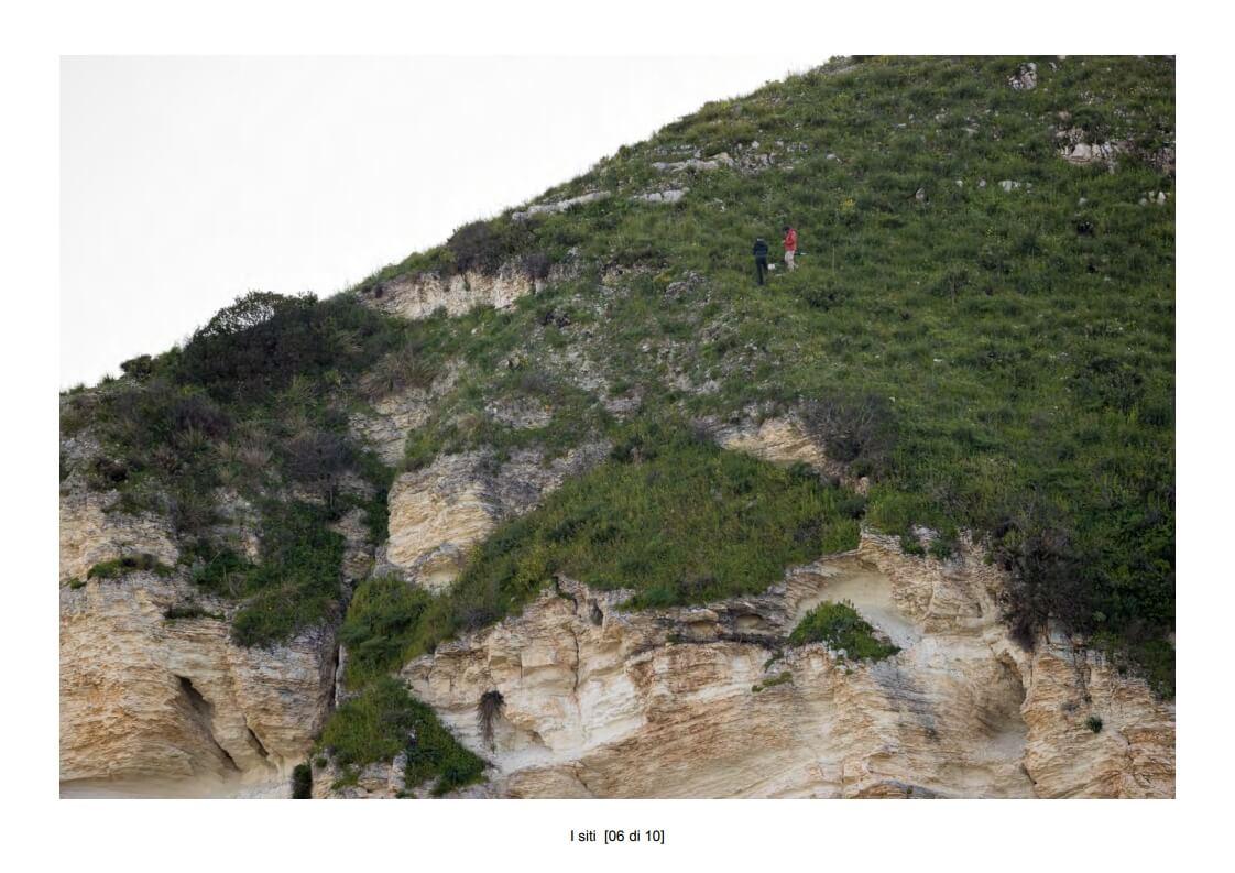 The sites - 06 of 10 (photo: Mathia Coco)